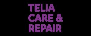 Telia Care & Repair